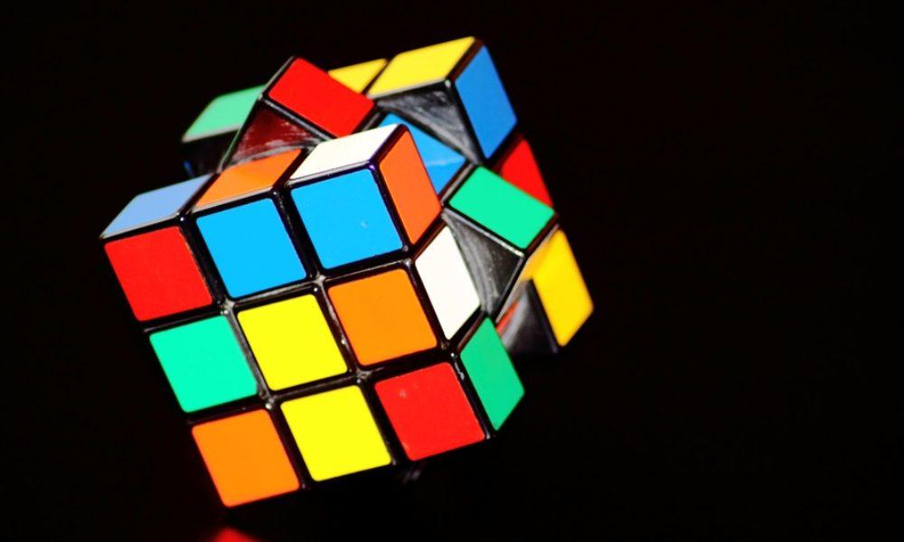 magic-cube-cube-puzzle-play-54101-large