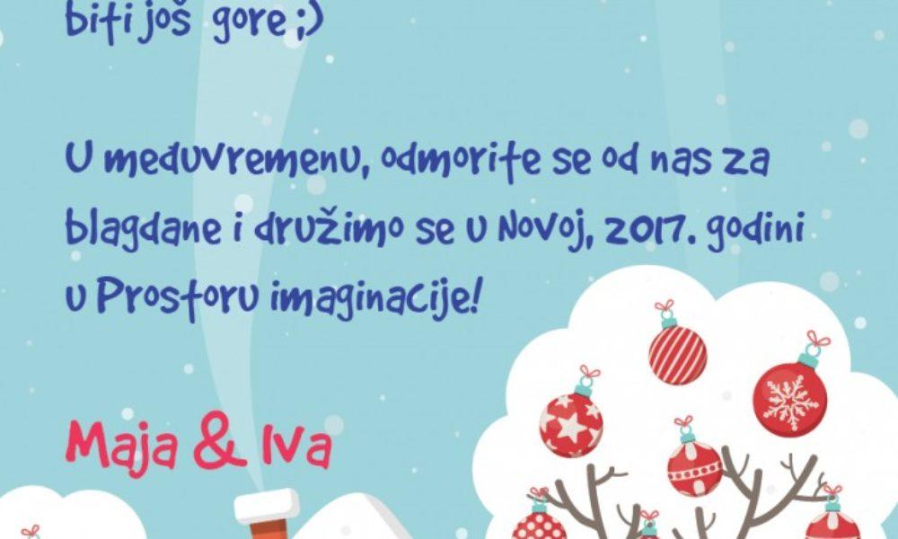 Imaginacija_Bozic-cestitka_ver2-01-722×1024